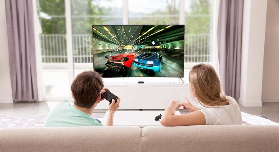 jocuri MI TV Box 3