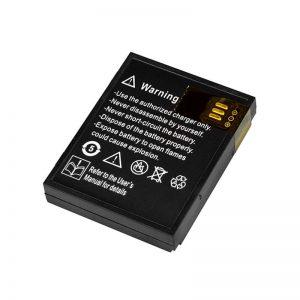 Accesorii imprimante mobile